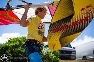 a szörfös megmentése + a szörfözés alapjai + a szörfözés története + a szörf részei + a szörf ördöge + a szörf eredete + szörfözés a neten + szörföltem a himaláján + szörfözés a balatonon + szörfözés a dunán.