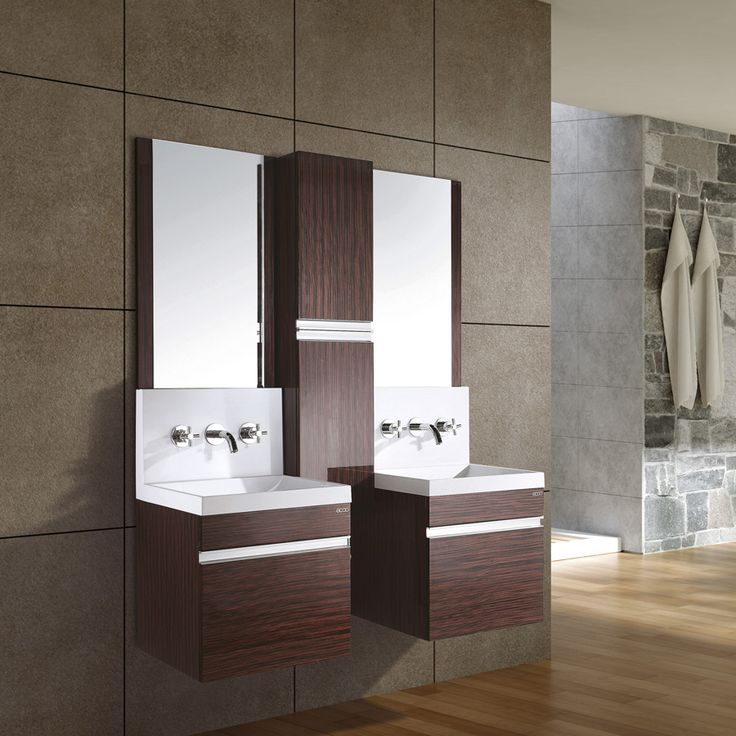 Images On  Amazing Bathroom Vanity Cabinets With Sinks Idea Snapshot