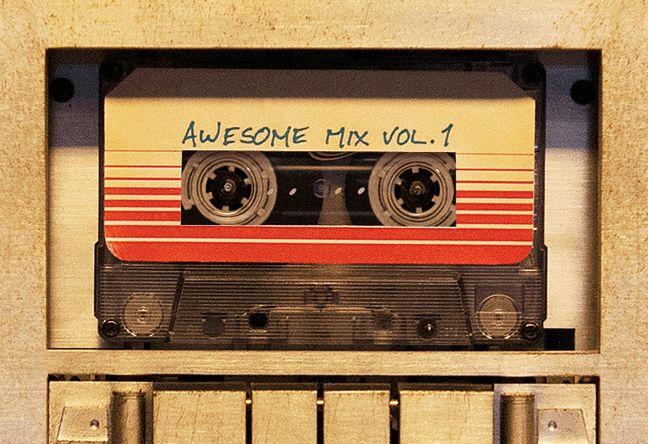 🎬 Movie's Sound 🎬