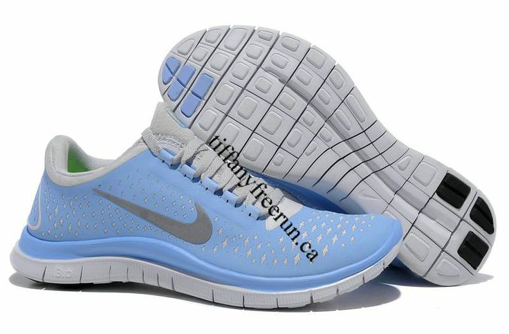 this website has 50% off all nike free runs! get em while you can