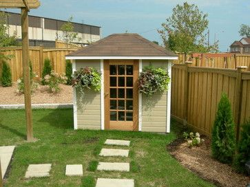 The Best Traditional Sheds Ideas On Pinterest Traditional