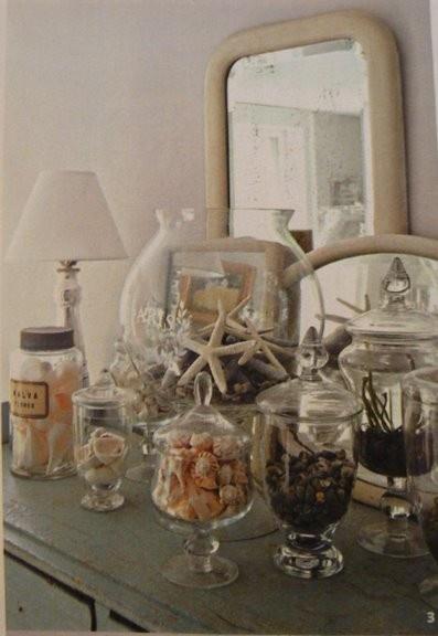 https://i.pinimg.com/736x/57/9e/74/579e740e221421efecfc5e8fd908a509--apothecary-jars-glass-jars.jpg