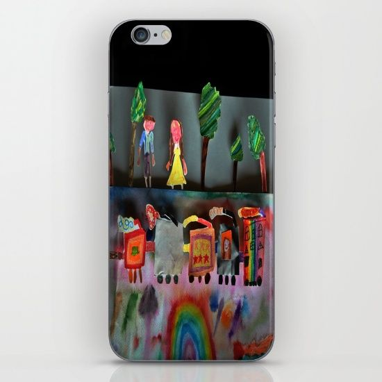 #art #artwild #amp #artists #prints #cases #wall #shop #cases #iphone #skins #collections #wall #tshirts #azima #laptop #shop #artists #society #festival #print #artprints #BestBuy @society6 #society6promo #society6 #society6artists #society6art #shareyoursociety6 #storedesign #displate #artprint #societydesign #printmaking #wallart #sarfacedesign #compute #stationerycards #iphone #ipad #laptop #tshirts #tank #longsleeve #bikertank #hoodies #leggings #throwpillow #rectangularpillows