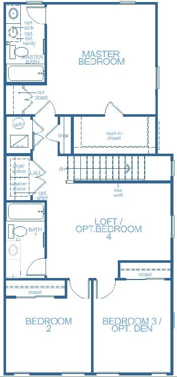 7 best New Homes For Sale in Stapleton Denver images on Pinterest - copy blueprint denver land use and transportation plan