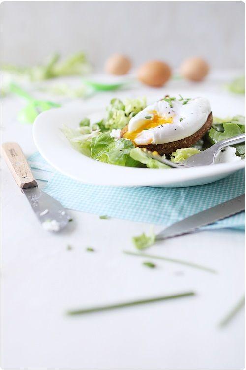 25 best ideas about l oeuf on pinterest un oeuf recettes de fondues and gateau au oeuf. Black Bedroom Furniture Sets. Home Design Ideas