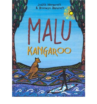 A modern indigenous story told in the traditional style combining Dreamtime legend and contemporary imagery. With beautiful, evocative text and vibrant, intricate illustrations it tells the story of how people first learnt to surf. Ages 3 . (SA: Reception - Year 2)