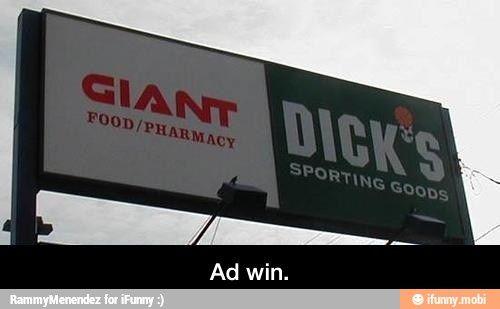 big dicks sporting goods Dick's Sporting Goods acquires mobile scorekeeping company.