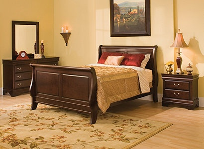 7 Best My Raymour & Flanigan Dream Room Images On Pinterest Awesome Raymour And Flanigan Bedroom Sets Inspiration Design