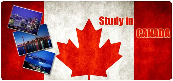 Find your destination with Streamline #studyincanada #educationconsultant #foreigneducationconsultants   #immigrationconsultant #studyoverseas #studyabroadprograms   #studyabroadscholarships #studyabroadconsultants #beststudyabroadprograms