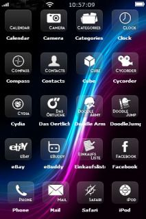 iphone generations list 15 best mobiles themes images on mobile phones 5132