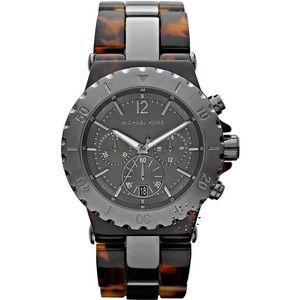Dámské hodinky Michael Kors MK5501