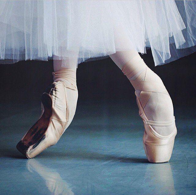 Ksenia Zhiganshina, Bolshoi Ballet - Photographer Darya Volkova