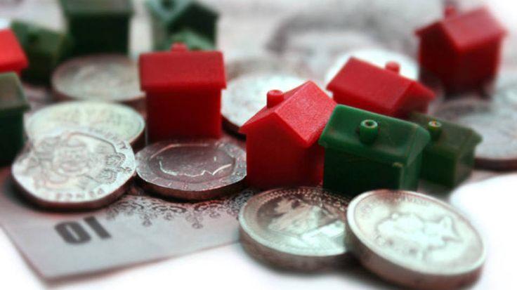 Aprenda Como Investir em Imóveis com Pouco Dinheiro através dos Fundos…