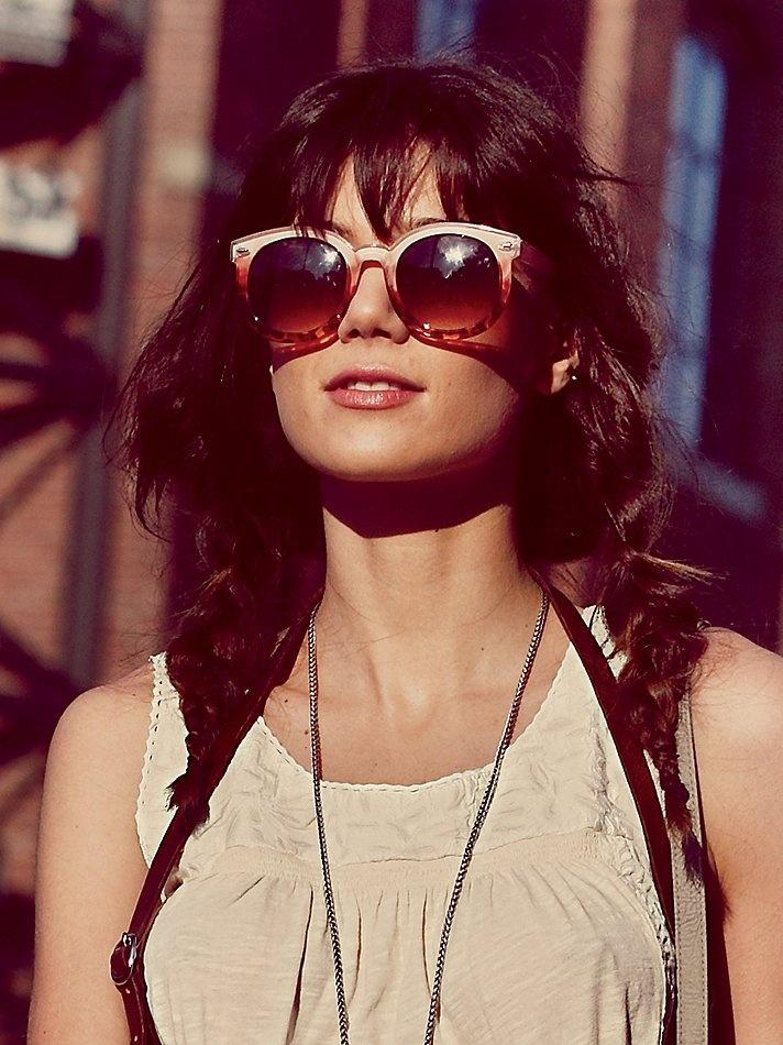 Abbey Road Sunglasses http://www.freepeople.com/whats-new/abbey-road-sunglasses/