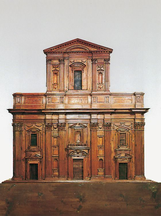 17th century cabinet, beautiful style and detail. .....Rick Maccione-Dollhouse Builder www.dollhousemansions.com