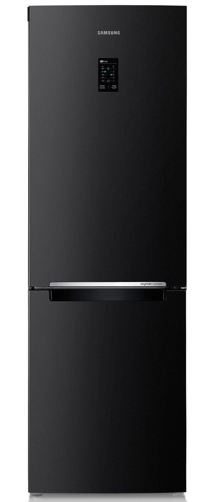 Combina frigorifica Samsung RB31FERNDB – Pastreaza alimentele mereu proaspete!  viewnews.ro