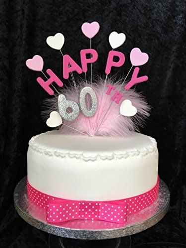 370 Best Images About Handmade Cake Toppers On Pinterest