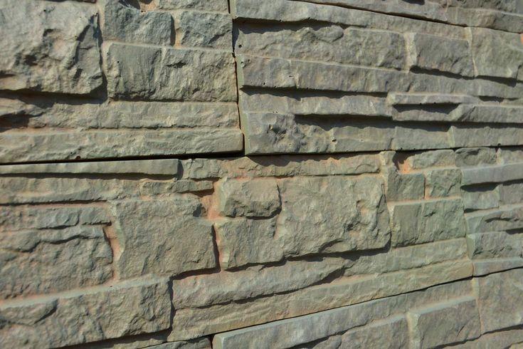 Plastic Molds for Concrete Plaster Wall Stone Tiles. Great for Garden Decoration. http://s.click.aliexpress.com/e/EQr3FqJ