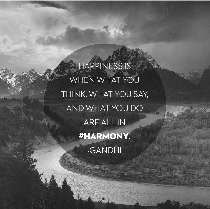 Gandhi always knows best. #shadesofharmony  www.wecreateharmony.com
