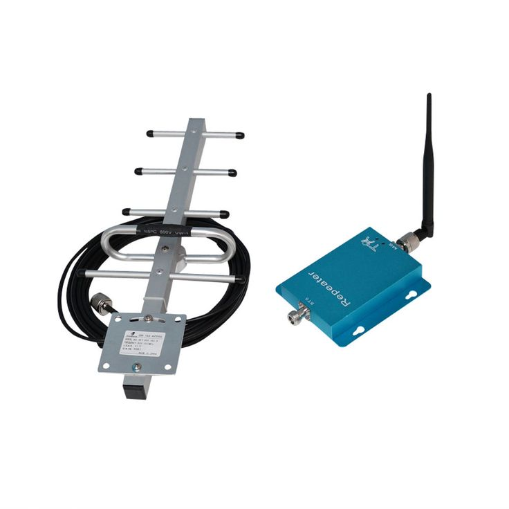 Cell Phone Signal Booster, Signal Booster, Cell Phone Signal Booster for Home  High Gain 850MHz Mobile Signal Booster With 2 Antennas Black Cable set  http://phonetone.cn/high-gain-850mhz-mobile-signal-booster-with-2-antennas-black-cable-set_p0136.html