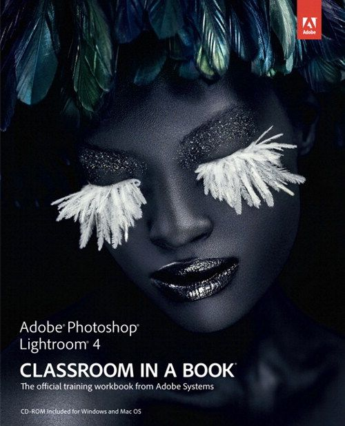 63 best peachpit new years sweepstakes on pinterest images on adobe photoshop lightroom 4 classroom in a book by adobe creative team fandeluxe Image collections
