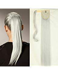 #Beauty #Haarpflege-Styling #Pflegeprodukte #Kure…