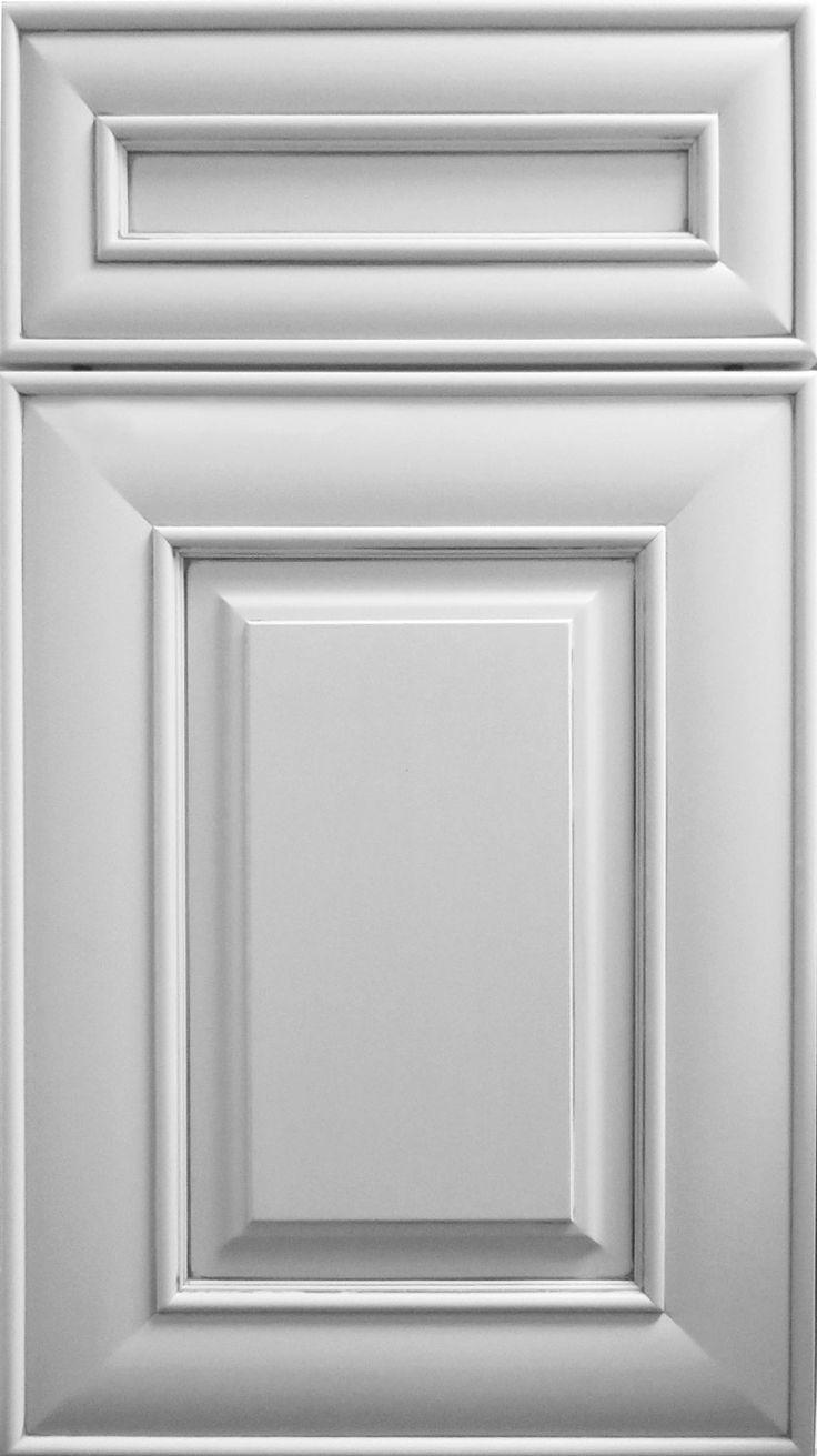 Best 27 painted doors images on pinterest design for Door design with highlighter