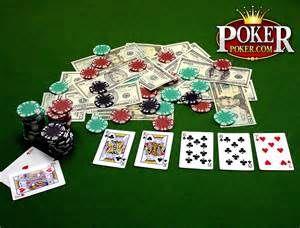 Recherche Manieres de jouer au poker. Vues 195339.