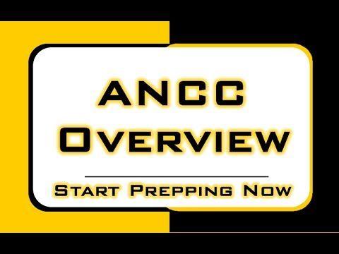 7 best ANCC Certification Exams images on Pinterest | Gym, Nursing ...