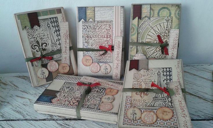 Bitácoras para hacer regalos personalizados de cumpleaños, felicitaciones, agradecimientos, grados, especializaciones, Navidad y regalos de amor.