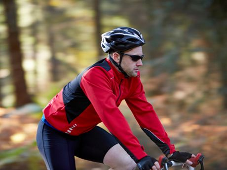 Find the Perfect Cycling Coach With These 8 Tips
