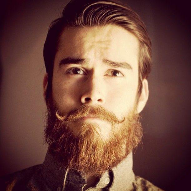180 best images about beards on pinterest man beard. Black Bedroom Furniture Sets. Home Design Ideas