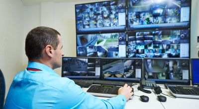 #Bravis #Security offers alarm monitoring solutions for business and residential applications of all sizes. Our expert team available 24x7 to provide you best support.