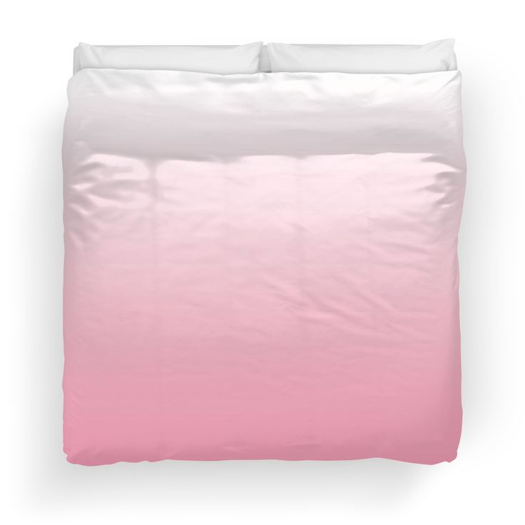 Baker- Miller Pink | Ombre| Gradient