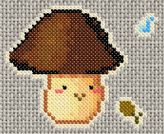 free avatar dancing mushroom by mikaiya chan-d2yh5o4.gif.t