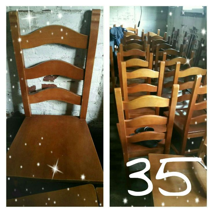 Restaurant Chairs For Sell Find This Pin And More On Early American Dining Room
