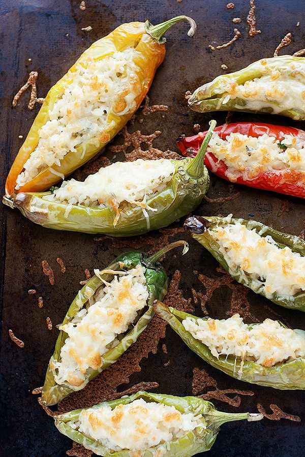 Hatch Chile!!! on Pinterest | Chile, Hatch chili and Hatch green