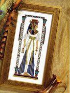 EGIPCIOS 07