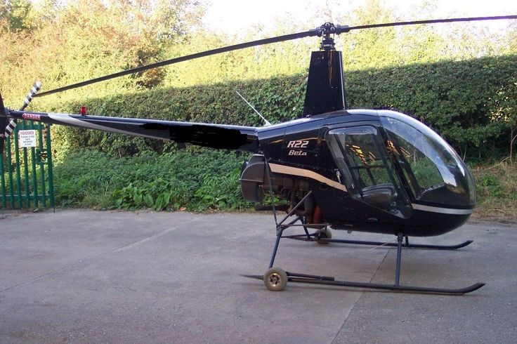 вертолеты самоделки фото картинка для