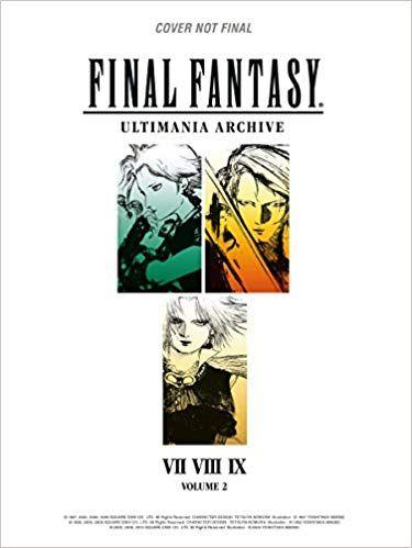 Download and philosophy ebook final fantasy