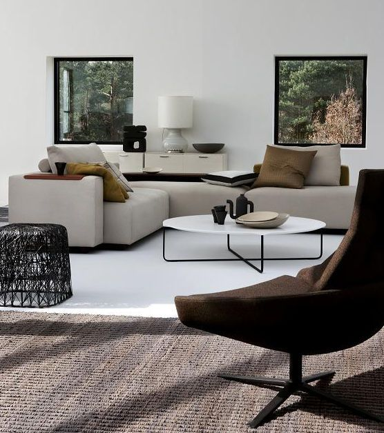 114 Best Images About Sofa On Pinterest