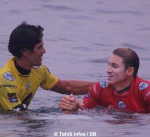 Bodyboard+–+Sparkgreen+Tahiti+Challenge+:+Cédric+Estall+en+demi+finale+«+la+semaine+avant,+il+n'avait+pas+de+planche+»