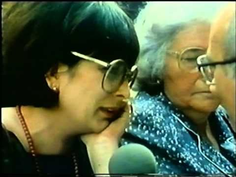 il Funerale di Enrico Berlinguer da Ciao Enrico..mpg