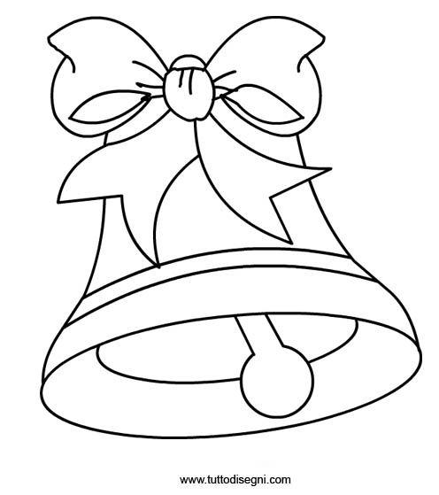 Simboli di Pasqua – Le campane