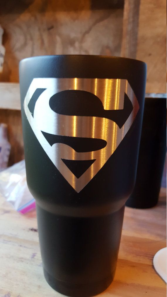 132 Best Custom Tumblers Images On Pinterest Custom
