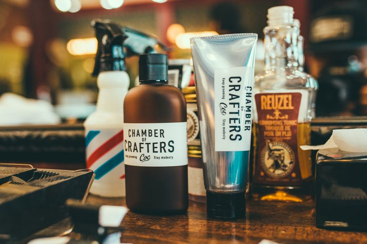 Keeping your prime with face wash and face lotion. Skin Care for Men. #grooming #barbershop #barber #menscare #skin care #beauty #keep prime #crafter #inspiration #new products #japanese #made in Japan