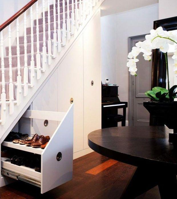 ber ideen zu schuhschrank auf pinterest schrank umkleider ume und traumschr nke. Black Bedroom Furniture Sets. Home Design Ideas