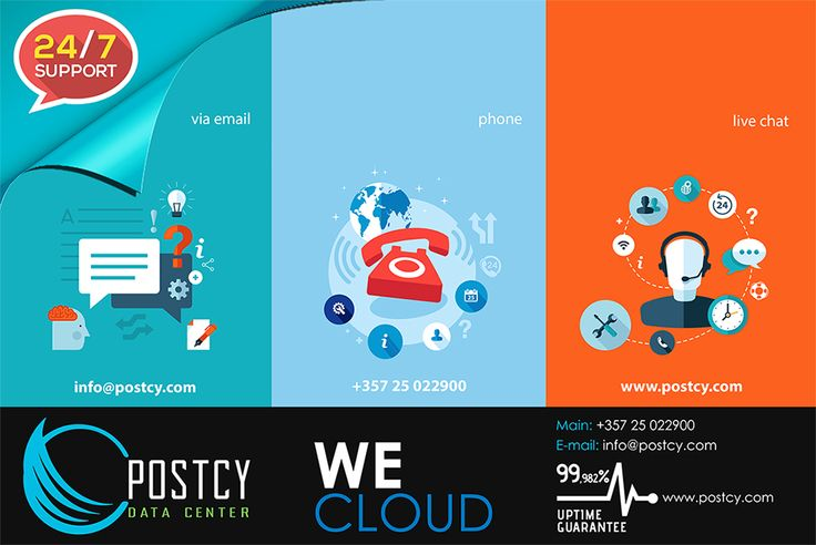As a company, we are committed in providing excellent service to all our clients.  Should you require any further assistance, please feel free to contact us Via Email: info@postcy.com , Phone: +357 25 022900 or Live Chat: www.postcy.com
