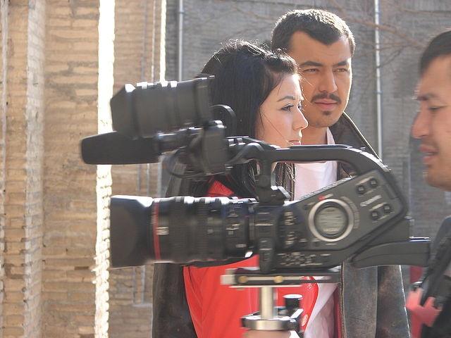 Qalbim O'g'risi 2009