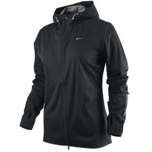 Nike Femmes Phantom Vapor Jacket Veste de running / 405214-010